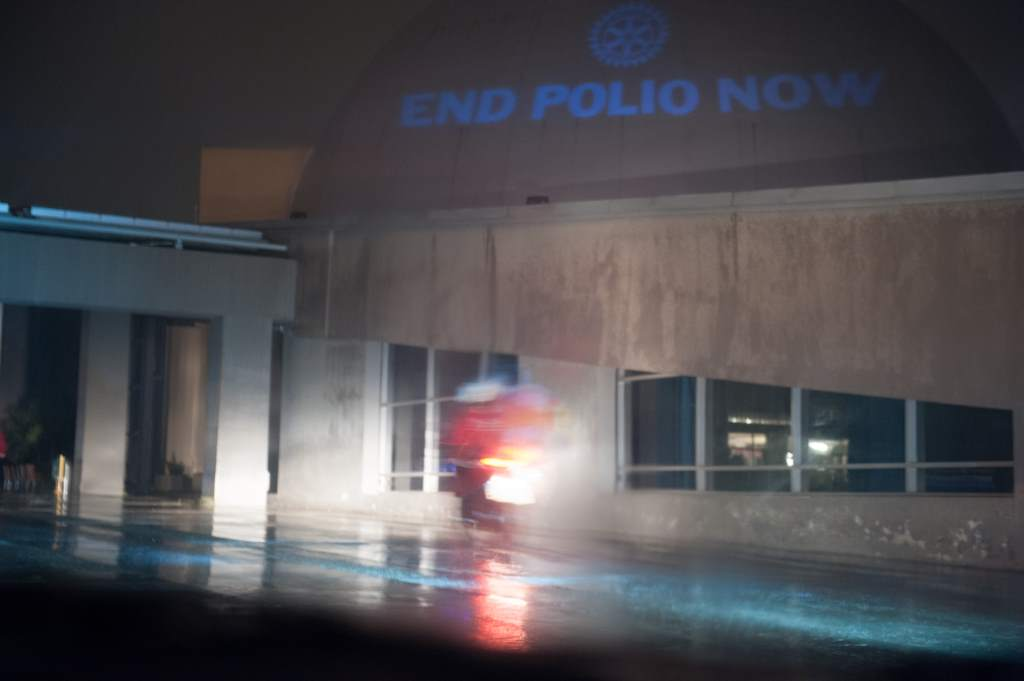 RC Kalamaria Lighting up NOESIS to eradicate POLIO002